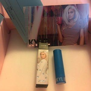 Flirtini - Kylie Birthday Collection